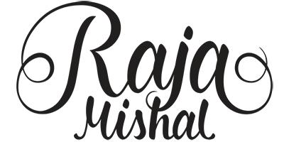 Raja Mishal