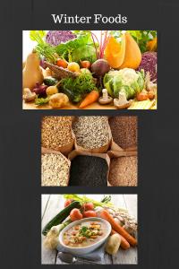 Winter Foods (1)